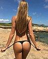 bonus_butts_5693.jpg