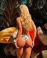 bonus_butts_5718.jpg