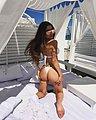 bonus_butts_6206.jpg