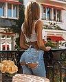 bonus_butts_6553.jpg