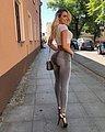 bonus_butts_6557.jpg