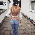 bonus_butts_6703.jpg