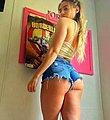 bonus_butts_6715.jpg