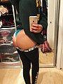 bonus_butts_7261.jpg