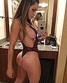 bonus_butts_7339.jpg