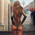 bonus_butts_7476.jpg