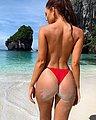 bonus_butts_7519.jpg