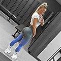 bonus_butts_8405.jpg
