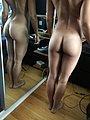 bonus_butts_8539.jpg