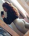 bonus_butts_8998.jpg