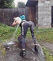 bonus_butts_9516.jpg