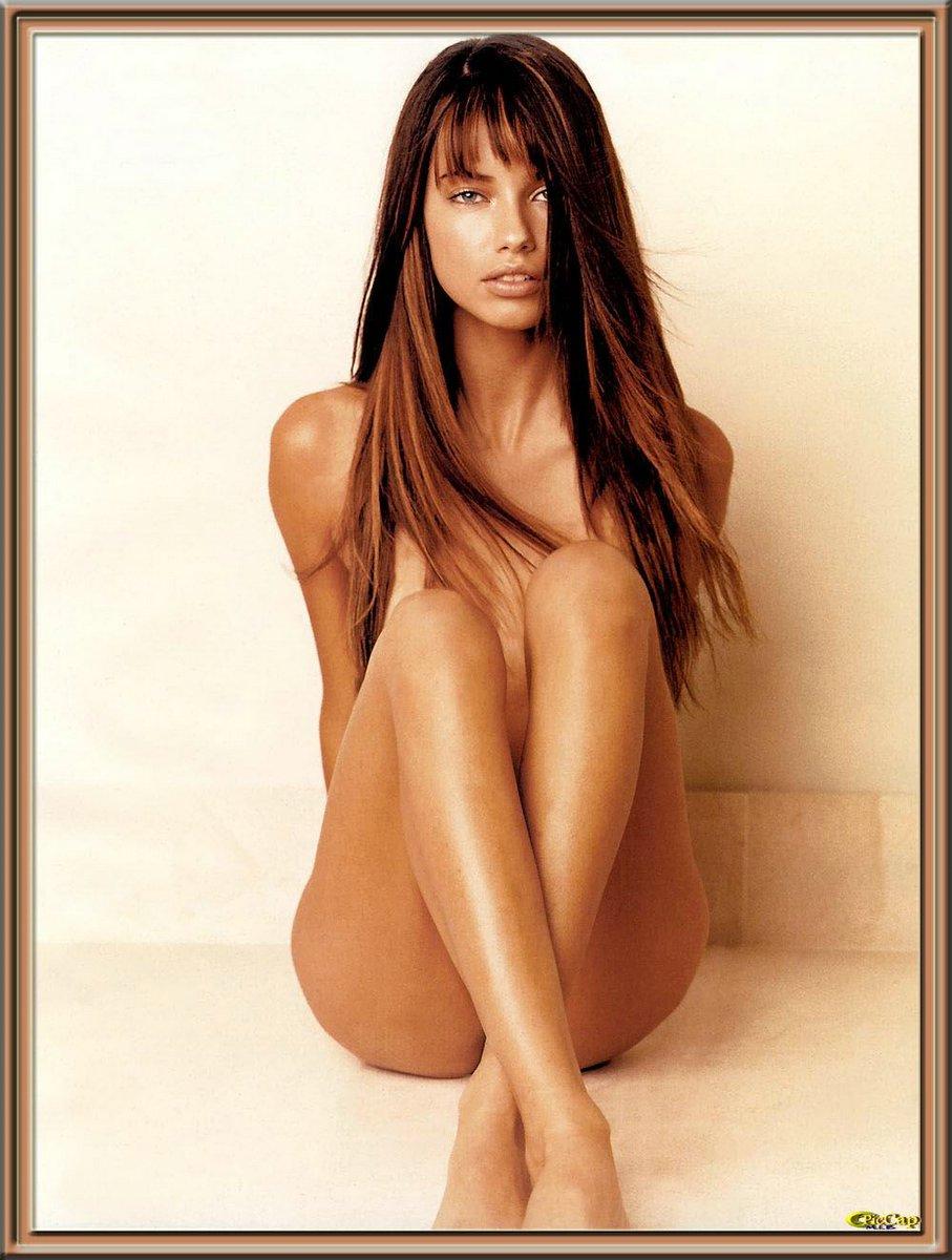 Adriana lima nude fakes was