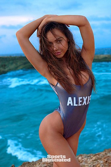 alexis_ren_sports_illustrated_2018_146414.jpg