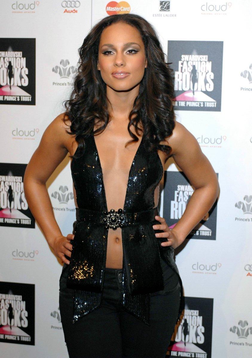 Sex Alicia Keys naked (33 photo), Ass, Is a cute, Feet, cameltoe 2020