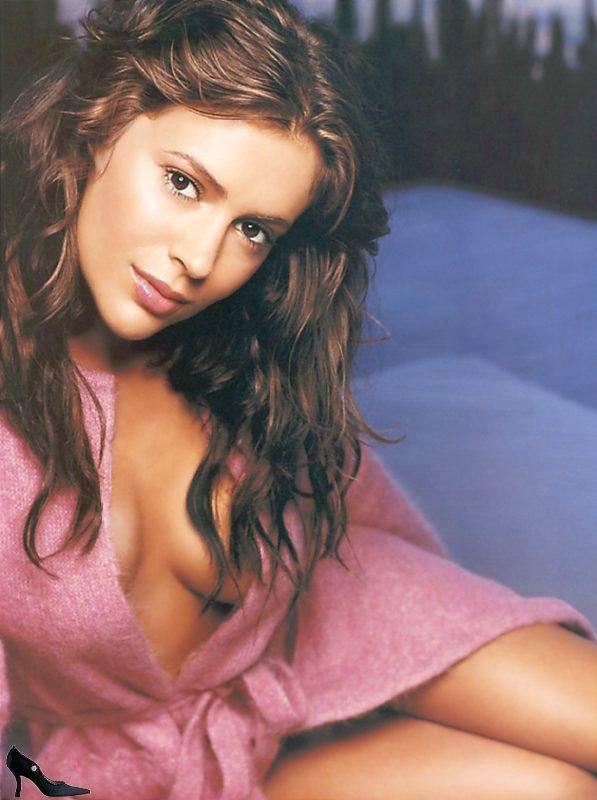 Serb nude girl pic