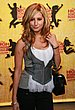 ashley_tisdale_07.jpg