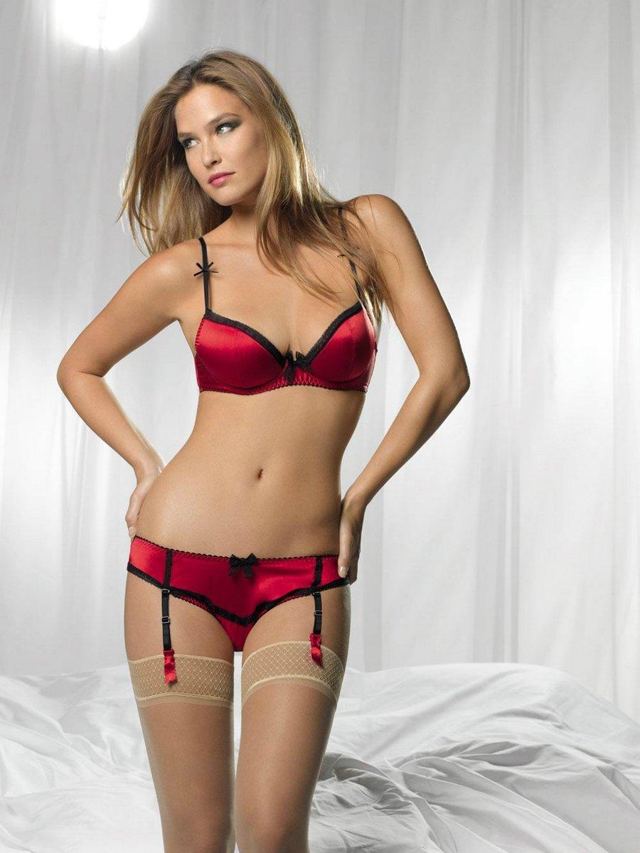 Christine Teigen naked (13 photo), Topless, Leaked, Instagram, braless 2006