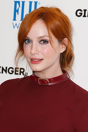 christina_hendricks_2_01.jpg