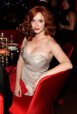 christina_hendricks_2_02.jpg