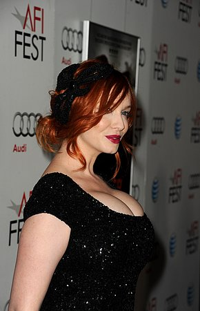 christina_hendricks_2_03.jpg