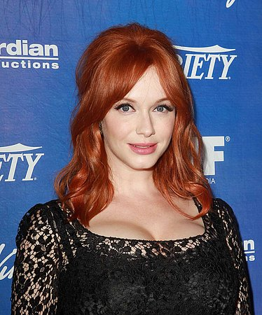 christina_hendricks_2_06.jpg