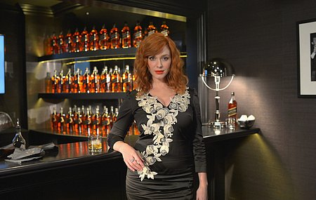 christina_hendricks_2_08.jpg