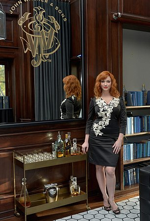 christina_hendricks_2_09.jpg