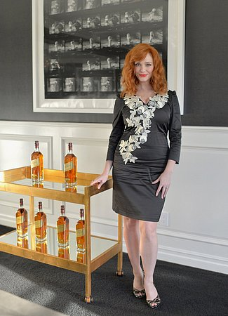 christina_hendricks_2_10.jpg