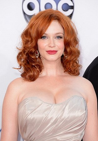 christina_hendricks_2_12.jpg