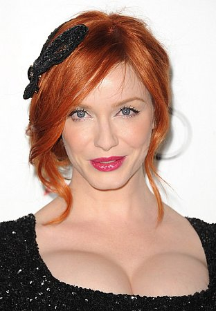 christina_hendricks_2_15.jpg