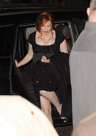 christina_hendricks_2_16.jpg