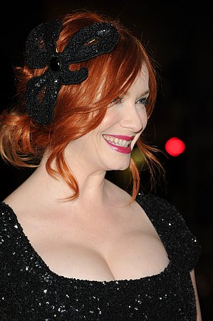 christina_hendricks_2_17.jpg