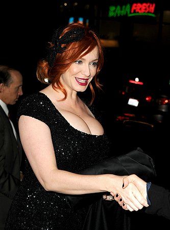 christina_hendricks_2_18.jpg