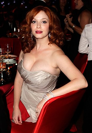 christina_hendricks_2_21.jpg