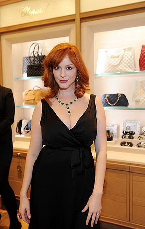 christina_hendricks_2_23.jpg