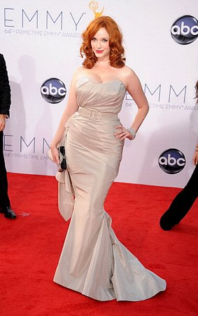 christina_hendricks_2_24.jpg