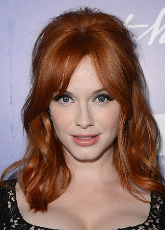 christina_hendricks_2_25.jpg