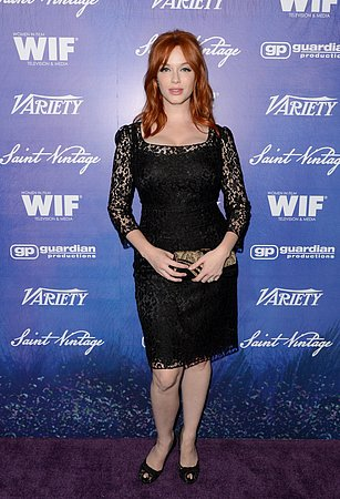 christina_hendricks_2_26.jpg