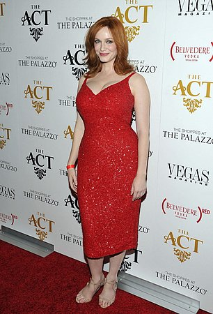 christina_hendricks_2_27.jpg