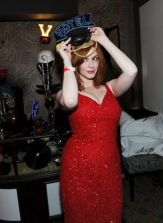 christina_hendricks_2_28.jpg