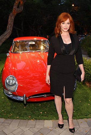 christina_hendricks_2_33.jpg