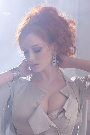 christina_hendricks_2_37.jpg