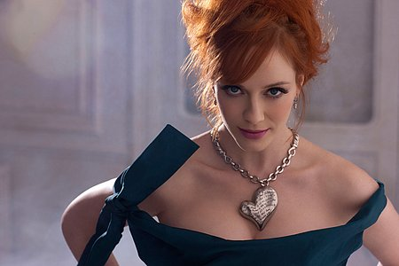 christina_hendricks_2_38.jpg