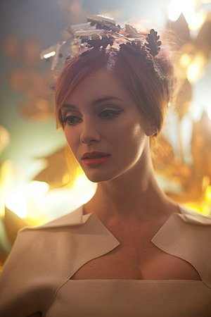 christina_hendricks_2_39.jpg