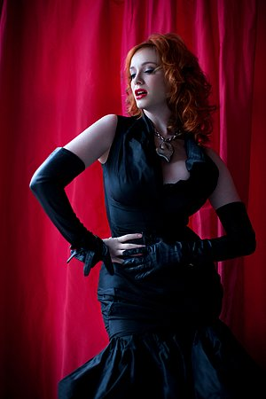 christina_hendricks_2_40.jpg