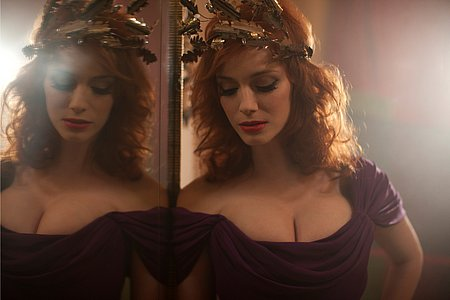christina_hendricks_2_42.jpg
