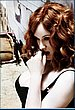christina_hendricks_15.jpg
