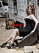 christina_hendricks_27.jpg