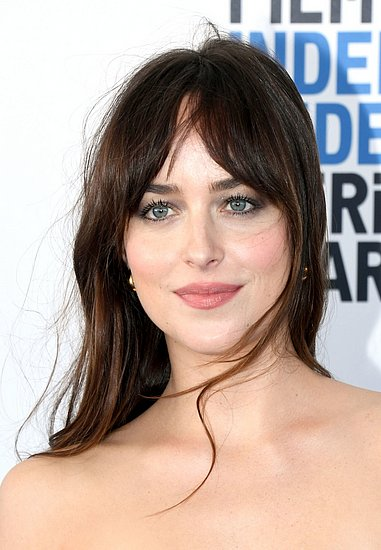 dakota_johnson_01.jpg