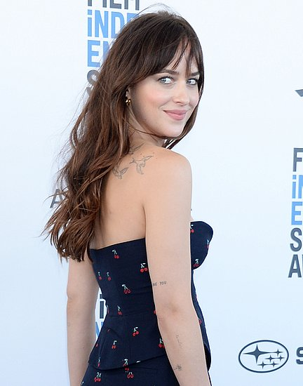 dakota_johnson_06.jpg